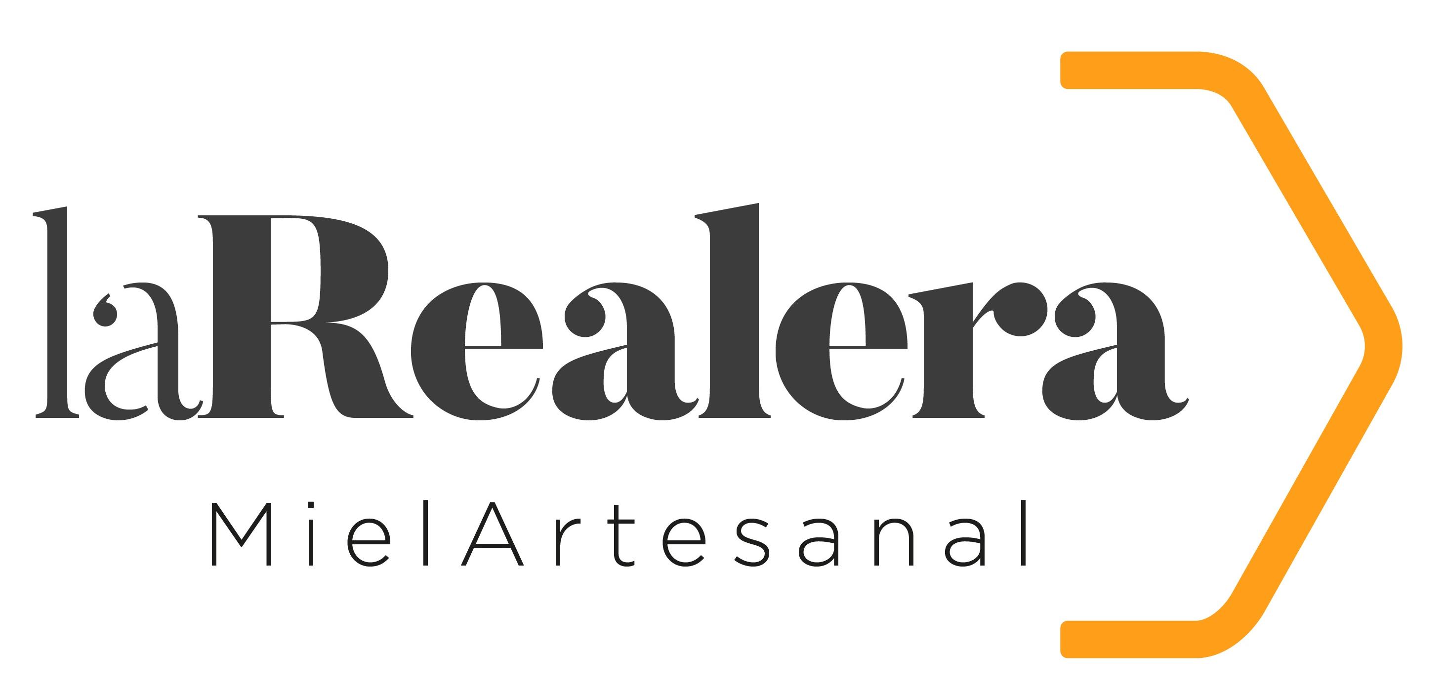 laRealera